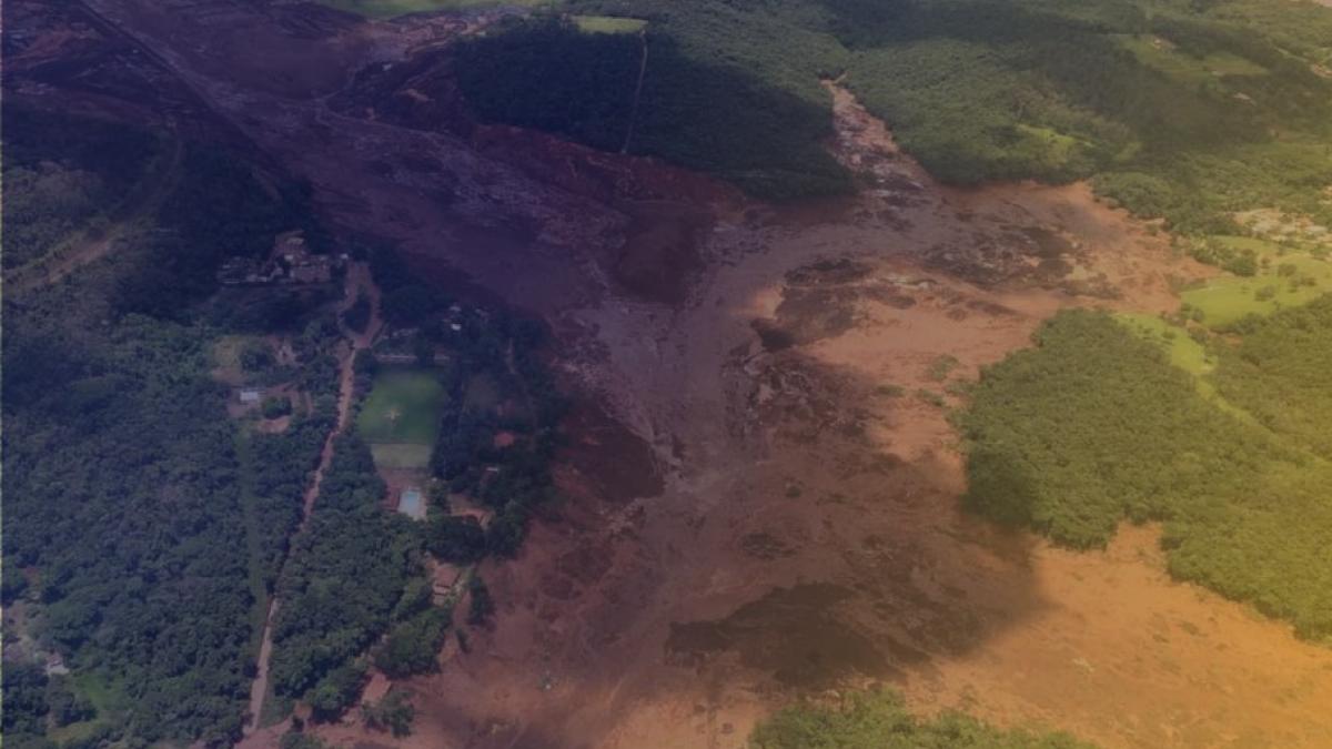 """O Brasil precisa de um """"choque de gestão"""". E com urgência!"""