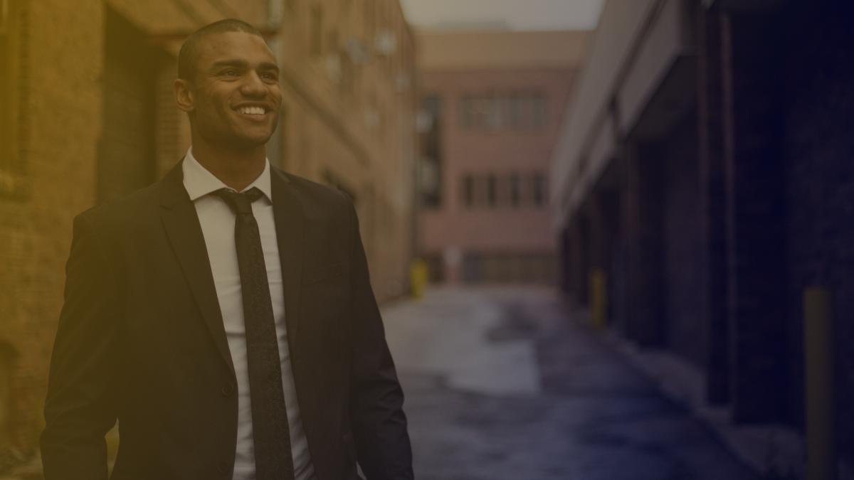 7 maneiras pelas quais um Auditor Líder de Sistemas de Gestão pode agregar valor